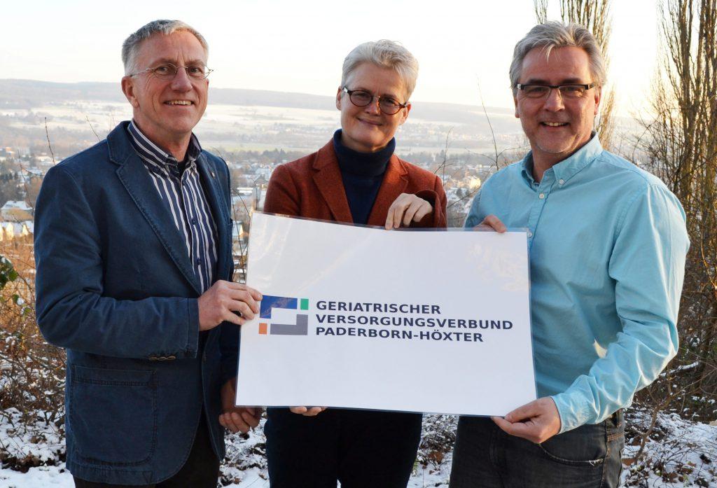 20160121_khwe_geriatrischer-versorgungsverbund-paderborn-hoexter-gegruendet