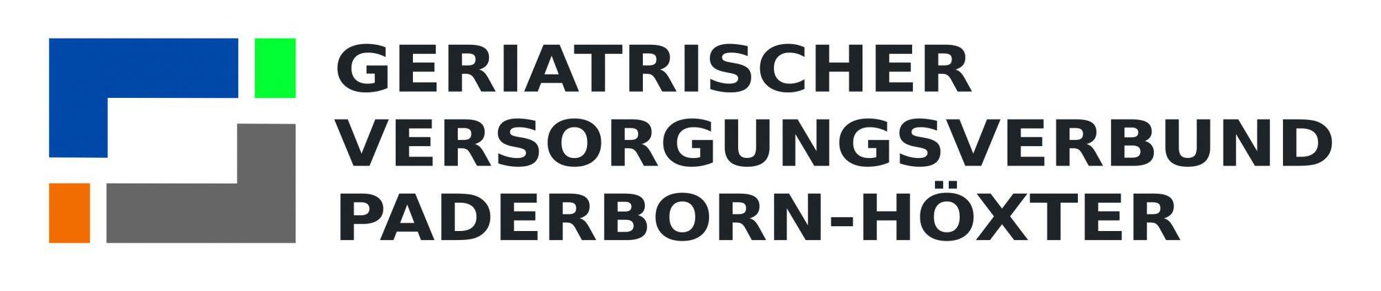 Geriatrischer Versorgungsverbund Paderborn-Höxter